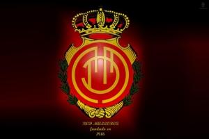 El R.C.D Mallorca presente en el 11º Torneo Primer Toque Castellón Mediterráneo